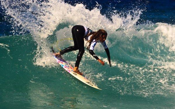 Impactantes: Los 6 mejores Deportes de Aventura en Chile