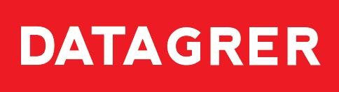 datagrer