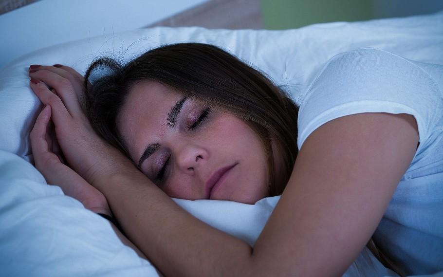 Ideas y consejos para irte a Dormir feliz y Tranquilo